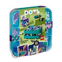 LEGO Dots Geheime dozen 41925