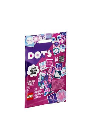 Extra DOTS - serie 3 41921