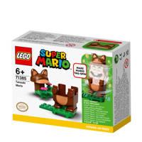 LEGO Super Mario Uitbreidingsset Tanuki-Mario 71385