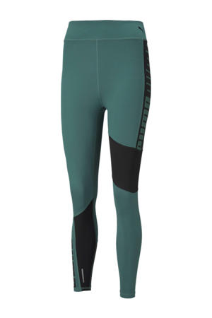 sportlegging groen