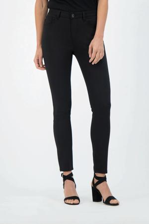 skinny jeans Celia zwart
