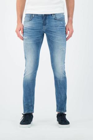 skinny jeans Fermo 650 vintage used