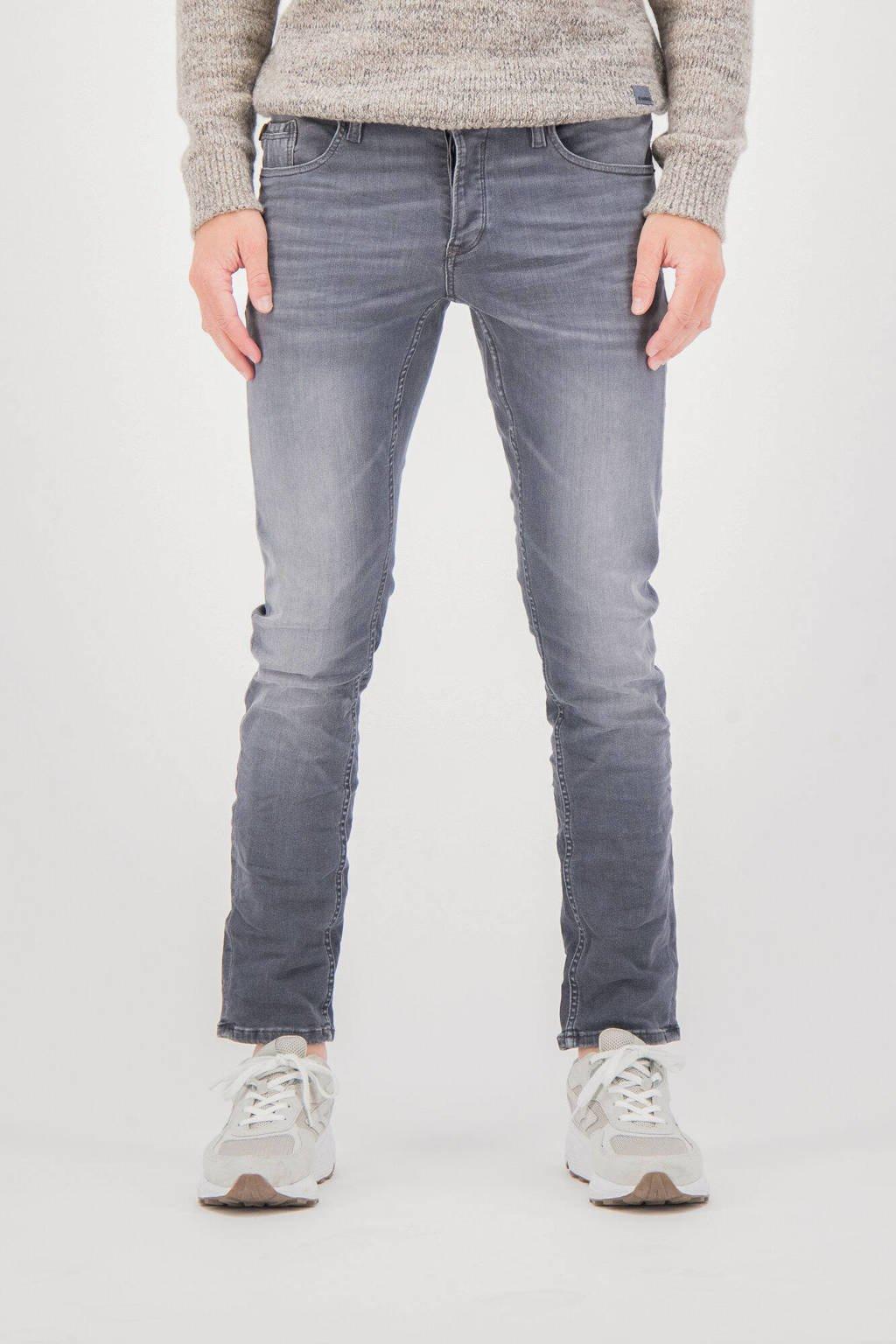 Garcia slim fit jeans Savio 630 medium used, Medium used