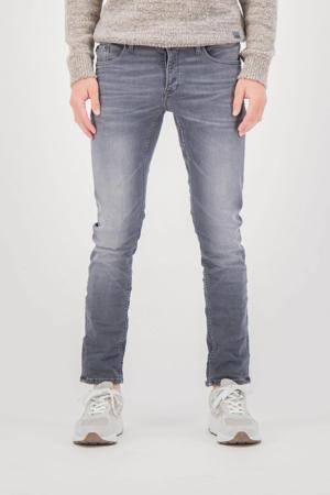 slim fit jeans Savio 630 medium used