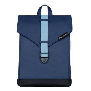 15.6 inch rugzak Original Backpack blauw