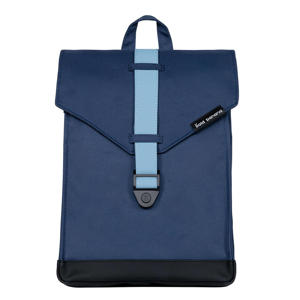 15.6 Original Backpack blue dove