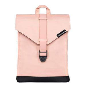 15.6 Original Backpack perfect peach