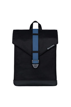 15.6 Original Backpack black ocean