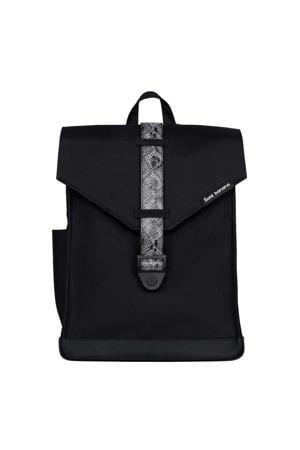 15,6 inch rugzak Original Backpack zwart/grijs