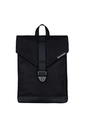 15.6 Original Backpack beautiful black