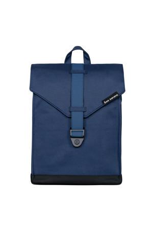 inch rugzak Original Backpack blauw