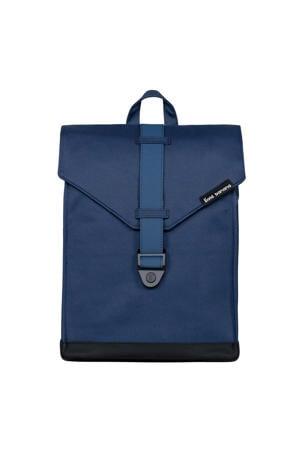 15.6 Original Backpack bubbling blue