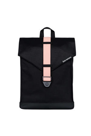 15.6 Original Backpack black flamingo