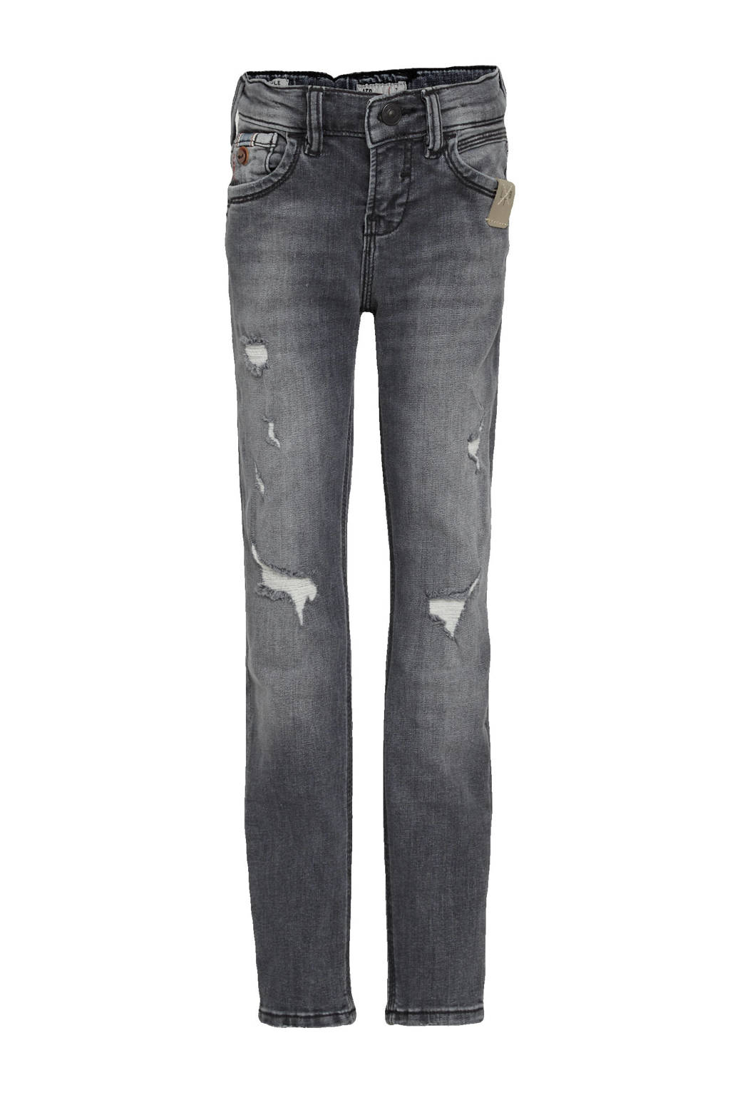 LTB skinny jeans Cayle lita wash, Lita wash