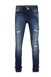 LTB skinny jeans Cayle tauri wash, Tauri wash