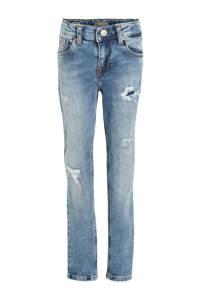 LTB skinny jeans Amy oleana wash, Oleana wash