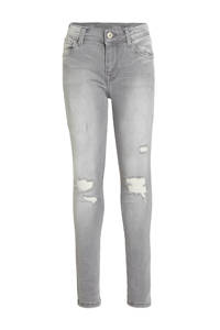 LTB skinny jeans Amy freya wash, Freya wash