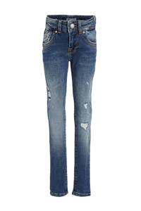LTB super skinny jeans Julita rosali wash, Rosali wash