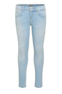 LTB skinny jeans Isabella coralie wash, Coralie wash