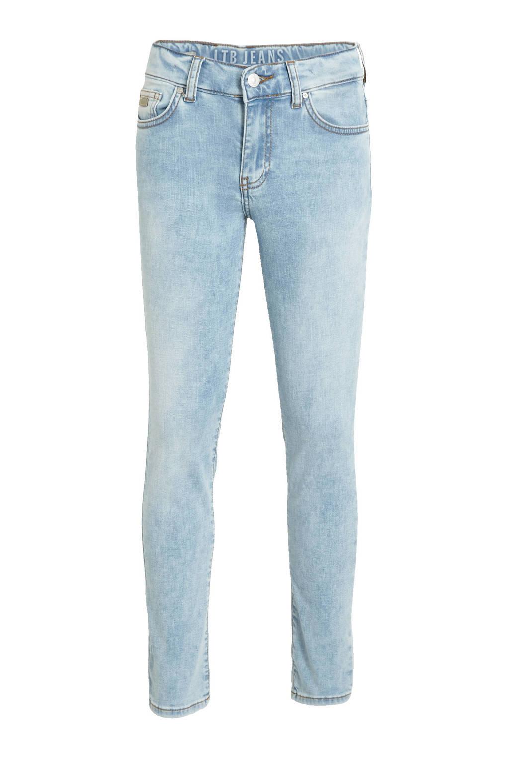 LTB slim fit jeans Jim leilani wash, Leilani wash