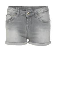 LTB slim fit jeans short Judie freya undamaged wash, Freya undamaged wash