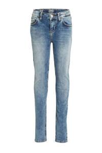 LTB skinny jeans Isabella elie undamaged wash, Elie undamaged wash