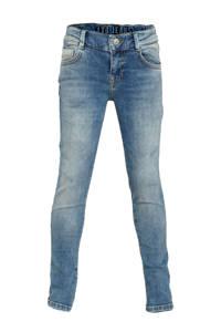LTB slim fit jeans New Cooper storm blue wash, Storm blue wash