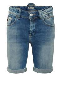 LTB slim fit jeans bermuda Lance alfa undamaged wash, Alfa undamaged wash