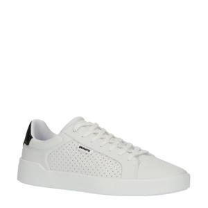 Rod  sneakers wit