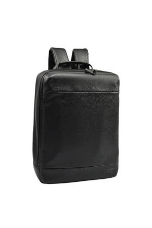 Oslo Daypack Backpack zwart