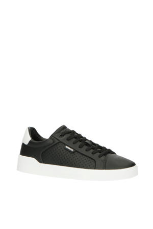 Rod  sneakers zwart