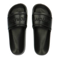 Antony Morato Harlem  slippers zwart, Zwart