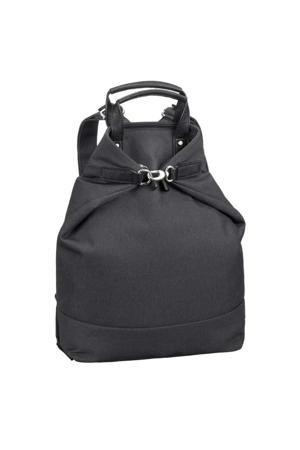 11 inch Bergen XChange Bag S zwart