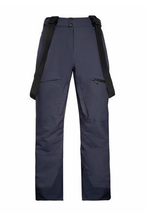skibroek Christian donkerblauw