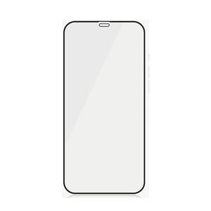 screenprotector Iphone 12/12 Pro