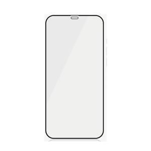 IPHONE 12/12 Pro screenprotector