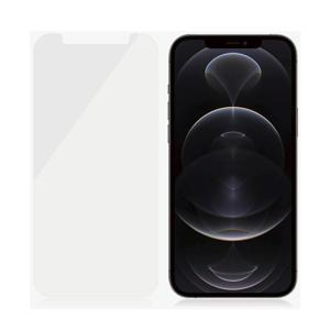 screenprotector Apple iPhone 12/12 Pro