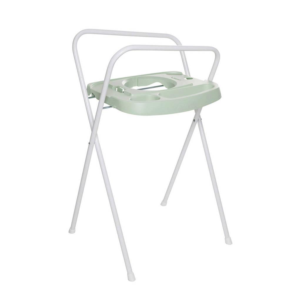 bébé-jou Click Badstandaard 2205 (103 cm) Ocean Green, Groen