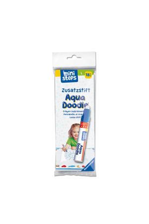 Aqua Doodle® pen