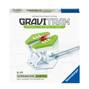 GraviTrax® Jumper