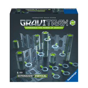 GraviTrax® Vertical Expansion