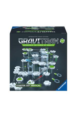 GraviTrax® Starter Set Vertical
