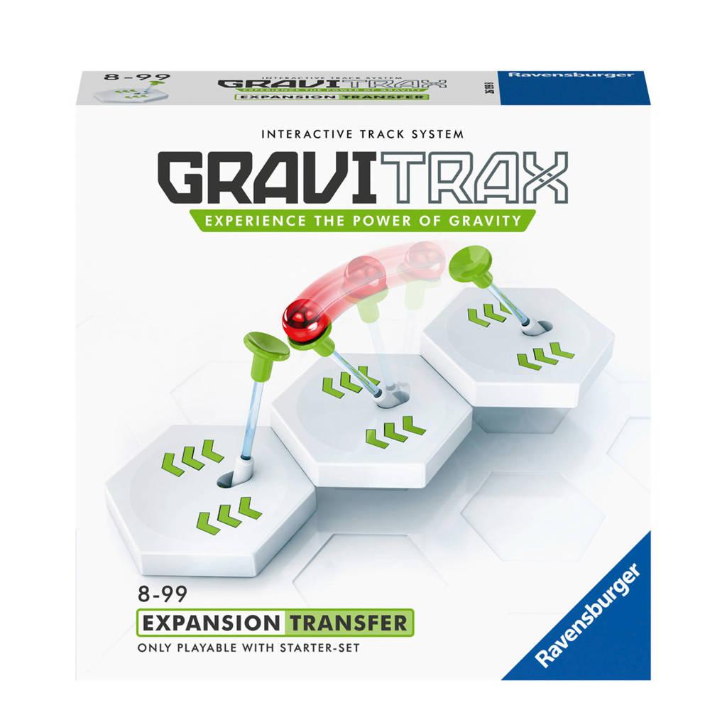 Ravensburger  GraviTrax® Transfer