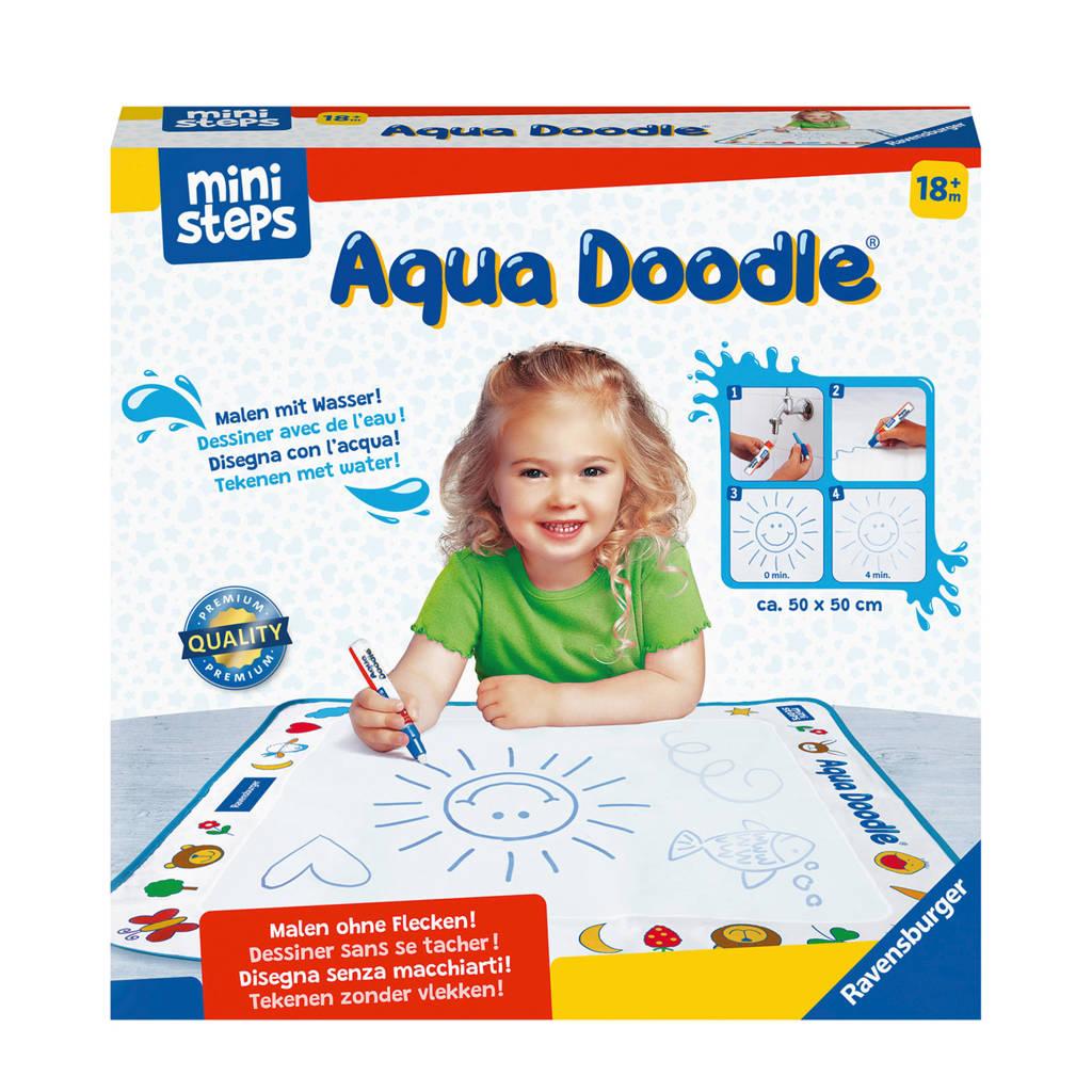 Ravensburger  Aqua Doodle® standaard