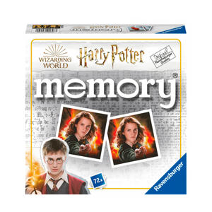 Harry Potter memory®