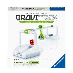 GraviTrax® Zipline
