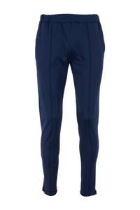 Reece Australia   trainingsbroek donkerblauw, Donkerblauw