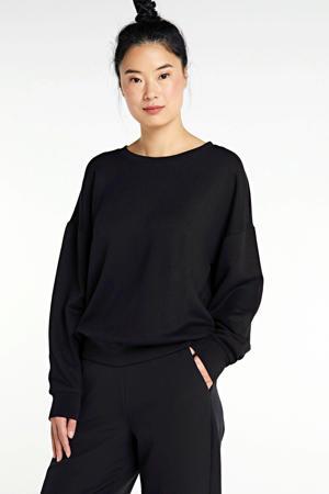 trui Ima zwart