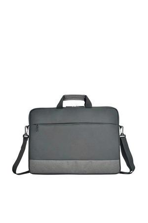 17.3 inch laptoptas