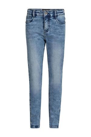 skinny jeans Jack dark denim